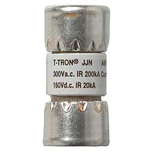 Bussmann JJN-300 T-Tron Fuse JJN300