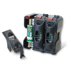 rk5 fuse holder in box 2 sg dbd de \u2022